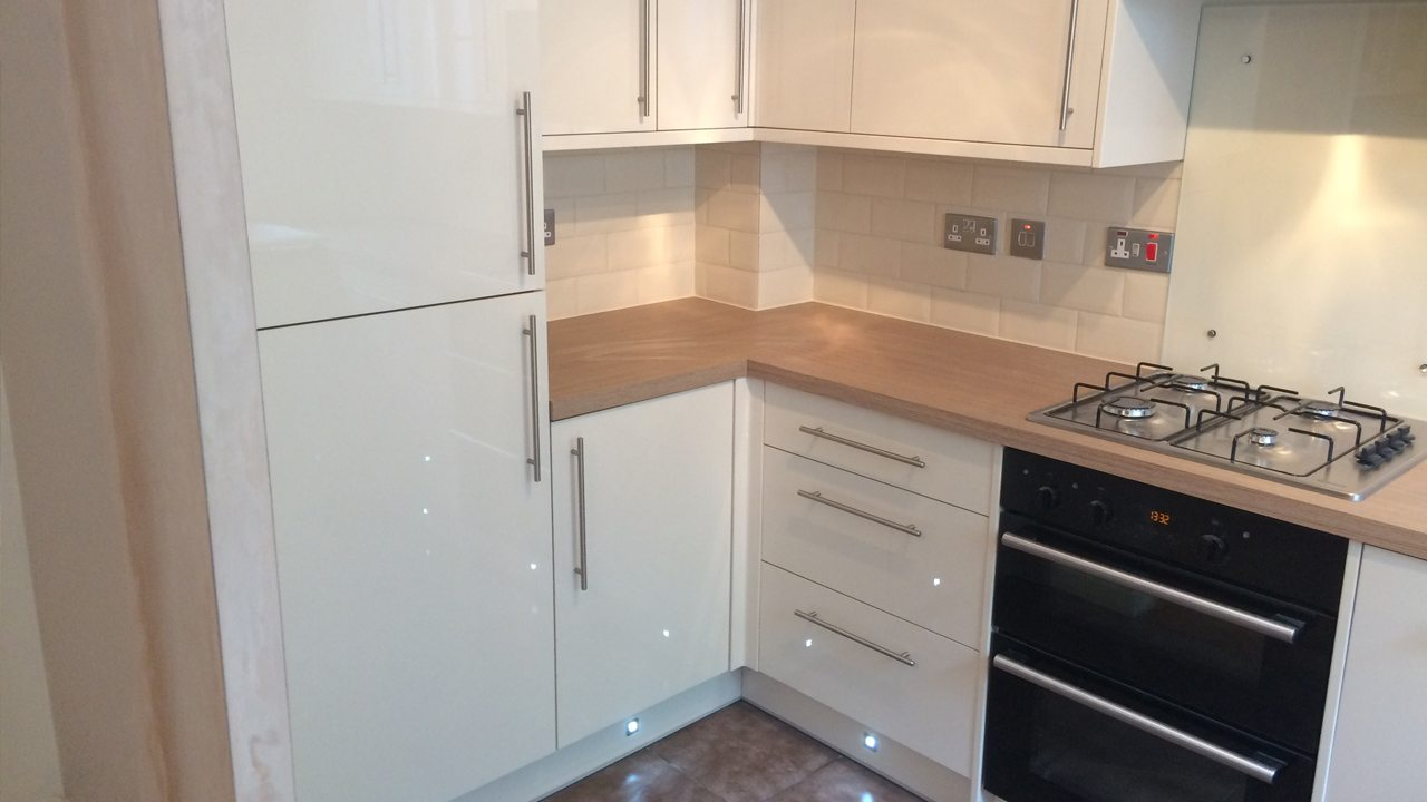 Kitchen Installation Basingstoke Kitchen Design Fitters Kitchen Worx